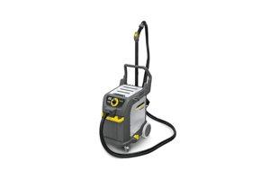 Kärcher Dampfreiniger & Dampfsauger