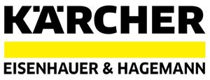 Eisenhauer & Hagemann Logo